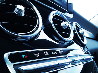 BMW AC Systems in Scottsdale