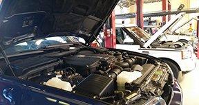 import-auto-repair-03