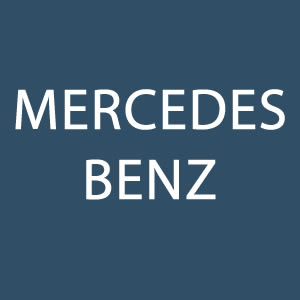 mercedes-benz-repair-scottsdale