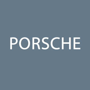 porsche-repair-scottsdale