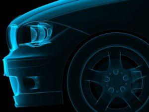 Brake Replacement BMW