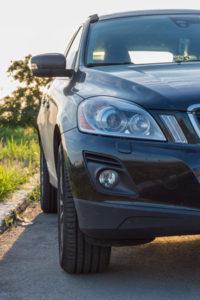 Volvo Repair Scottsdale