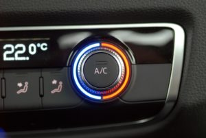 BMW Air Conditioning Scottsdale