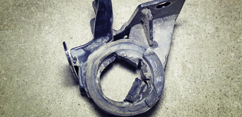 Shocks & Struts Archives - Tech Plus Automotive